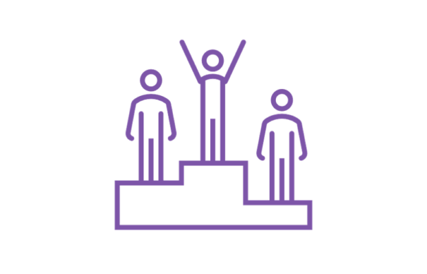 НИЯУ МИФИ в тройке лидеров проекта Правительства Москвы «Студенческое предпринимательство»