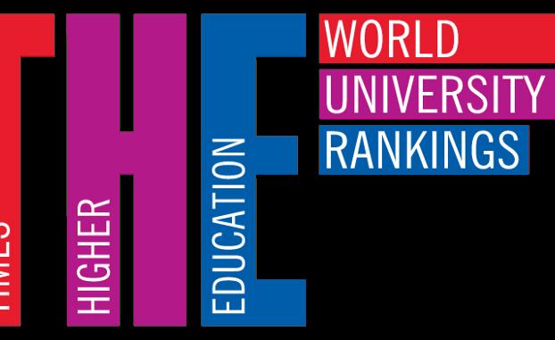 НИЯУ МИФИ впервые вошёл в ТОП-125 самых интернациональных университетов мира в рейтинге THE