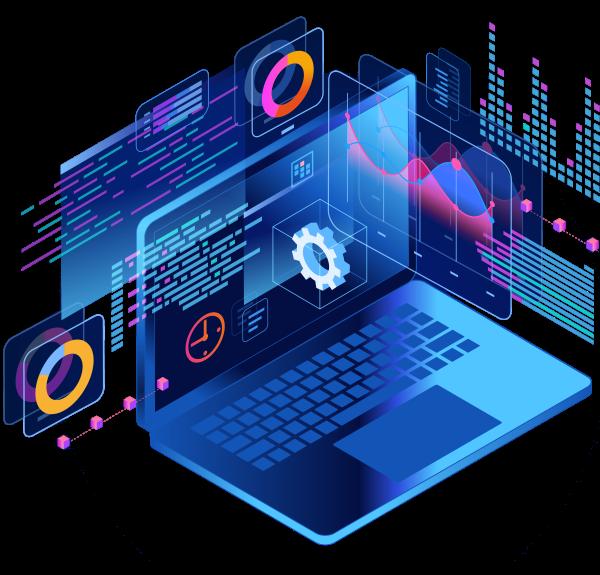 Моделирование, обработка физических данных